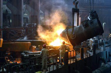 steel-b